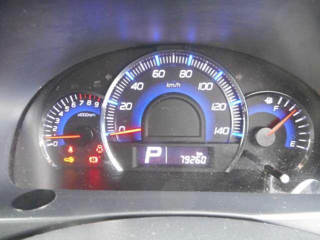 ★プライバシーガラス付きで、車内に入ってくる紫外線や暑さをカット♪★