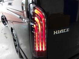 新車ワゴンGLファミリーに好評のアレンジASシートアレンジツインナビパッケージ完成致しました!!店頭在庫車、即納車のご対応も可能になります!!