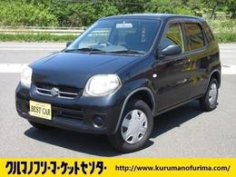 スズキ Kei 660 A キーレス