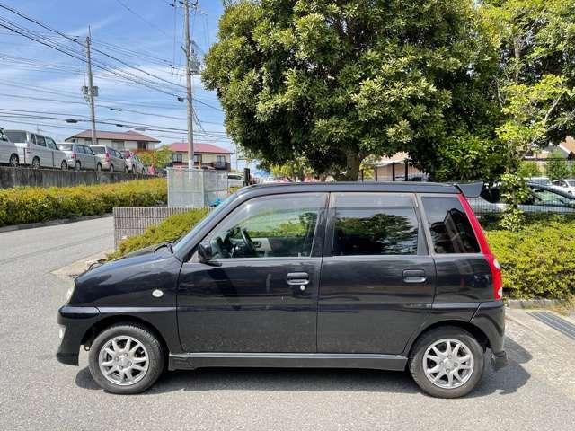 オートクリスタルは、どんなに安い車も全車保証付き!!なぜなら自信があるからです。スタッフが???と思った車両は展示車にいたしません。保証後もケースByケースで歩み寄りませんか? 一生のお付き合いを合言葉に!!