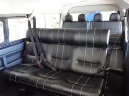 新車ワゴンGL4WDファミリーに好評のアレンジASシートアレンジツインナビパッケージ完成致しました!!店頭在庫車、即納車可能になります!!