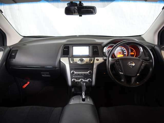 安全装備には、デュアル/サイド/カーテンエアバック・ABS・横滑り防止装置・衝突安全ボディーを採用。盗難防止にはイモビライザー付です★
