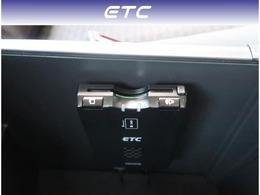 【ETC】高速も楽々通過♪ETCカードをお持ちでないお客様。簡単に申込出来ますのでご安心下さい!