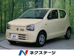 スズキ アルト 660 L スズキ セーフティ サポート装着車 純正CDオーディオ 運転席シートヒーター