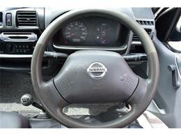 ■内装も劣化などもひどくなく、綺麗です■何より車自体の状態が良いです■