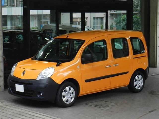 国土交通省の認証工場を完備。ガソリン以外の車のことをワンストップでサポートいたしますので、品質の良さだけでなくご購入後もご安心ください。