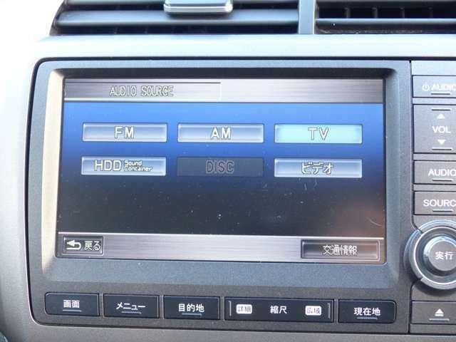 DVD再生、ミュージックサーバー機能搭載!