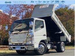 日産 NT450アトラス N 3トンダンプ法人様下取1オ-ナ荷台塗装済