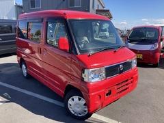 日産 クリッパーリオ の中古車 660 G スペシャルパック装着車 静岡県浜松市東区 21.0万円