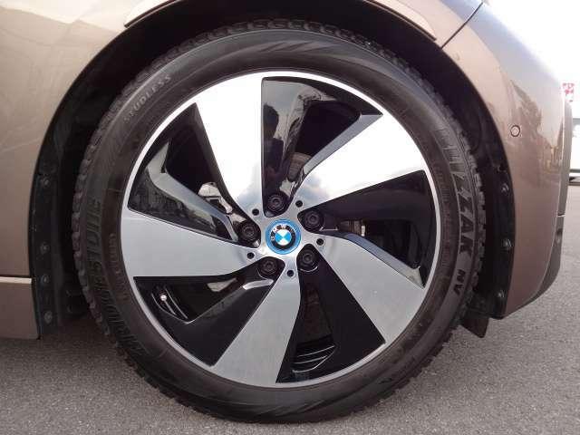 現在お乗りのお車をの査定も実施しております!BMWだけでなく他の輸入車、国産車も、もちろん査定させて頂きます!