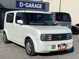 ◇軽自動車・コンパクトカー・ミニバン・セダンなど多数在庫がございます。お気に入りの一台を見つけて下さい!◇