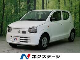 スズキ アルト 660 L 純正CDオーディオ 運転席シートヒーター