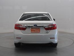 トヨタ高品質U-Car洗浄「まるまるクリン」施工済みです!!! 外装はもちろん、内装はシートを外して見えないところまで徹底洗浄!