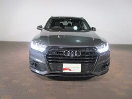 Audi認定中古車は厳しい認定基準に基づいています。ご納車前点検と安心の保証が付いています。(フリーダイヤル 0078-6002-126406) 水曜日定休 営業時間10時~19時00分
