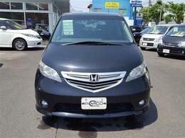 今話題の月々一万円~新車マイカーリース取扱いしております。気軽に従業員にお尋ね下さい。