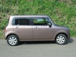 下取り、買取強化中です!買取させて頂いたお車は、次のユーザー様へ直接販売致します!その為、高額の買取が可能となっております!お気軽にお問い合わせ下さい!