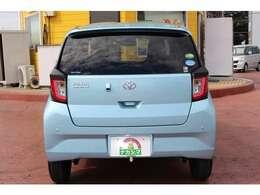 リ-ス車販売好評です。月々¥11000~ご用意。毎年の自動車税・車検代金を月々に組み込んでいます。お支払いにイギュラ-が発生しないので、お財布に優しい購入選択です。(^0^)