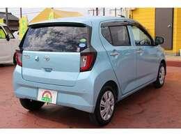 各メ-カ-、人気の国産車を取り扱い。新車もお得にご用意できます。