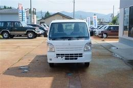 カーセンサー掲載以外にもヒロモータース自社ホームページ www.hiromotors.com にて、希少車やお買い得車の紹介をさせていただいております。