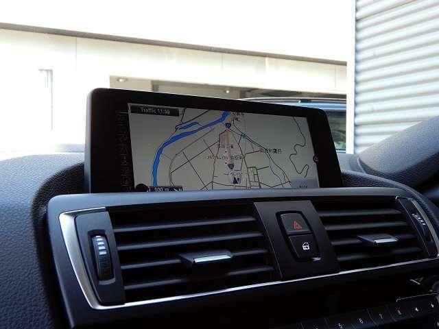 ■ITSは1000kmまでの渋滞情報をルートガイドに反映したり、見通しの悪いカーブや渋滞が多い場所や合流地点を事前にしらせてくれるサービスです!とっても親切便利♪■
