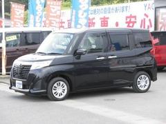 スバル ジャスティ の中古車 1.0 G スマートアシスト 4WD 岩手県九戸郡洋野町 156.2万円