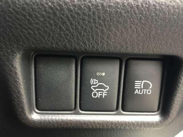 【車両接近警報】【オートマチックハイビーム】 装備!