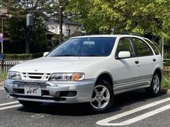 日産 パルサーセリエS-RV の中古車 1.5 サウンドセレクション 神奈川県厚木市 25.0万円