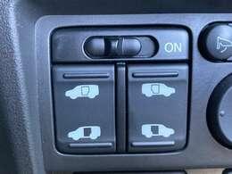 ◆両側電動スライドア◆ボタン操作や、運転席の操作で簡単に開け閉めできる便利な機能です♪ご年配やお子様でも楽々乗り降りができます^^