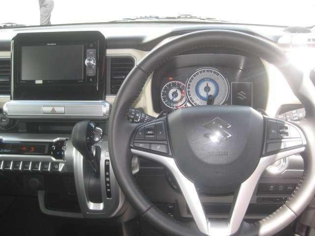 走行管理システムを導入しており、安心してお買い求めいただけます。オイル交換は無料!お車の高価買取も実施。