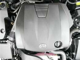 当車両は高年式車のため、メーカー保証が残っております。当社サービス工場で点検整備を受けることでメーカー保証を継承できます。