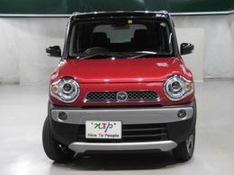 とても競争率の高い人気のお車です!是非お早目にお問い合わせください!