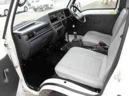 お車の事ならお任せ下さい。セダン&1BOXカーを中心に展示中です。高価買取も実施中。お電話お待ちしております!