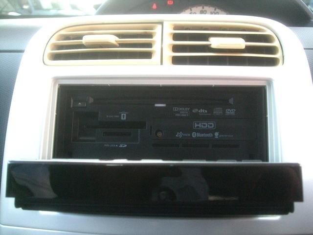 ブルートゥース CD DVDビデオ ラジオ