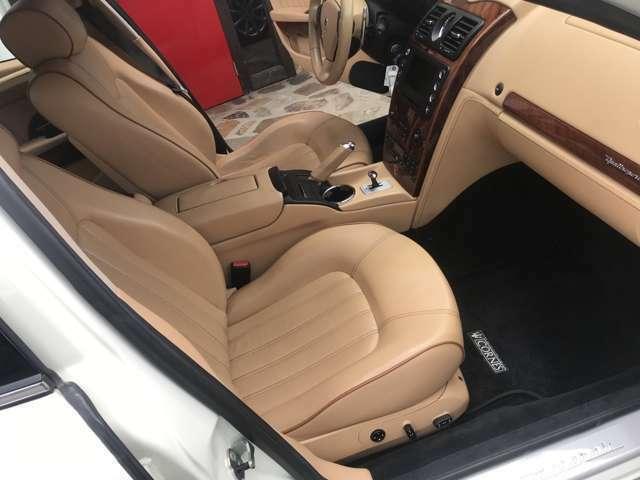初めてお車をご購入するお客様にも安心の一台です。安心してお買い上げ頂く為にも、よりよいご提案をさせて頂きます!お気軽にご相談下さい♪