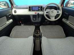 ◆ホワイトインパネパネル ◆前席シートヒーター ◆USB電源ソケット×2