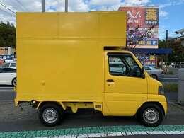 当社管轄の横浜ナンバーは車庫証明だけ出して頂ければ総額表記の金額でご購入頂けます。横浜ナンバー以外の方も是非ご相談下さい!