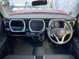 ◆令和2年式10月登録 ハスラー 660ハイブリッドGが入荷致しました!!◆気になる車はカーセンサー専用ダイヤルからお問い合わせください!メールでのお問い合わせも可能です!!◆試乗可能です!!