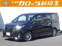 トヨタ ノア ノア SI WXB