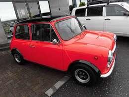 ☆全塗装済み・内装張替済みのお車ですので、とてもきれいな状態ですよ☆