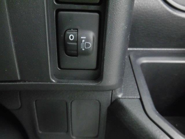 スマイルフリー点検付!次回車検までの定期点検が無料です!(一部対象外車両あり)