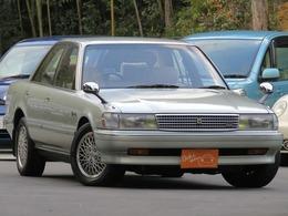 トヨタ マークIIセダン 3.0 グランデG 純正/7M/フェンダーミラー