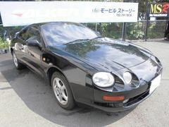 トヨタ セリカ の中古車 2.0 SS-II 福岡県北九州市若松区 39.0万円
