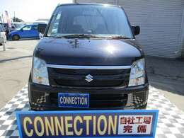県外納車大歓迎!!
