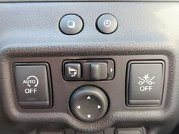◆【衝突軽減ブレーキ(エマージェンシーブレーキ)】人気の安全装備になります。万が一の時の事故の際などに活躍します。大事な命を乗せて走る車ですので大切な方の為にも必要な装備のひとつです。