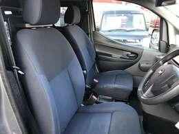 アネックス リコルソSSです。車中泊出来ます。軽自動車のキャンパーでは狭いと感じる方、必見です。