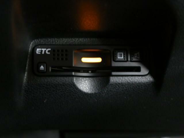 【ビルトインETC】ETC本体や受信機がダッシュボードなどに内蔵され、見た目もGOODなビルトインETCです!!お気軽にお問合せ下さい【無料】0066-9711-021252