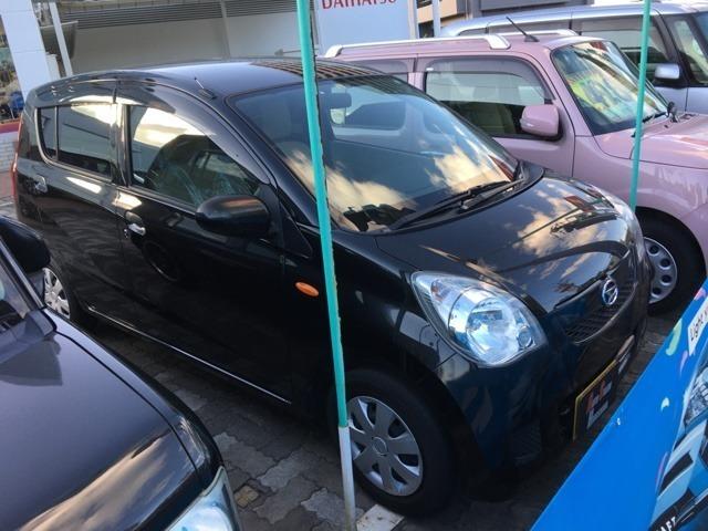 オート―サロン広島の物件を御覧頂き誠にありがとうございます!気になる車両がございましたら、ご来店・メール・電話などお待ちしております。
