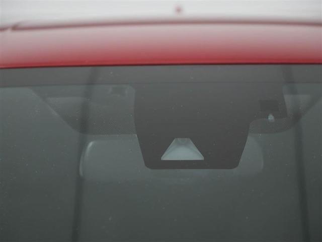 セーフティーセンス(衝突回避支援システム)&ETC&ドラレコを装備♪高速道路でスムーズに安心に運転支援する装備です!過信せずに安全運転に心がけましょう♪
