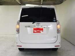 ☆JAAI査定士評価は、外装4.5/5.0点、内装状態:Bと非常に高評価の1台となります!!外装・内装・機関系状態共に『お客様に喜んで頂ける品質』のクォリティの高い車両のみを厳選して販売しております!