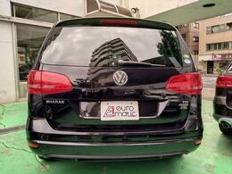 ☆AUDI VW専門店 (株)ユーロマチック☆ 創業26年の販売 メンテナンスの実績 経験豊富なスタッフがお客様のサポートをさせて頂きます。